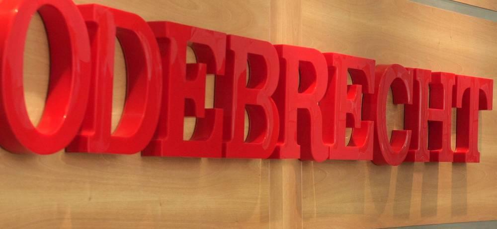 Entre cianuro, investigaciones y funcionarios ad hoc se mueve el caso Odebrecht