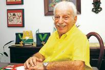 Vida y Obra: José Américo Montanini
