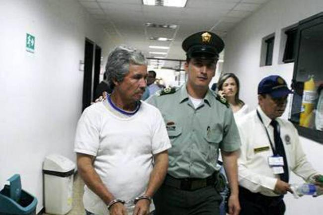 Marco Valencia/ Vanguardia Liberal