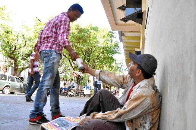 Asi aprovecha el tiempo en sus vacaciones en jamaica - 5 8