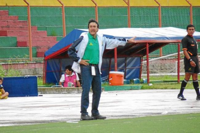 Julio César Alvarado/VANGUARDIA LIBERAL