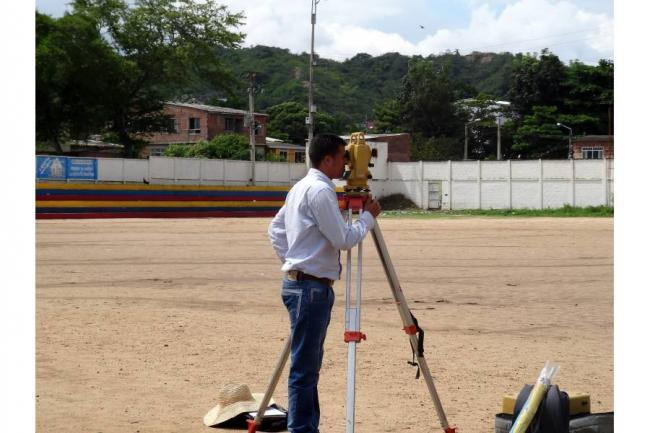 Íngrid P. Albis Pérez/VANGUARDIA LIBERAL