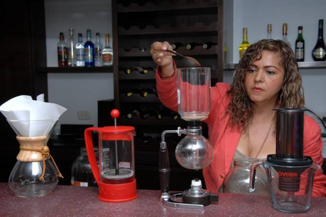 Jaime Del Río /VANGUARDIA LIBERAL