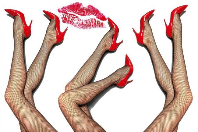 definicion de prostitucion prostitutas santander
