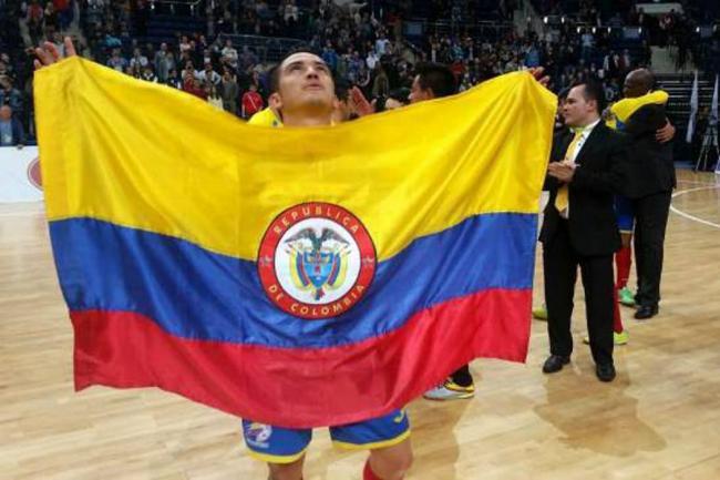 El Colombiano/VANGUARDIA LIBERAL