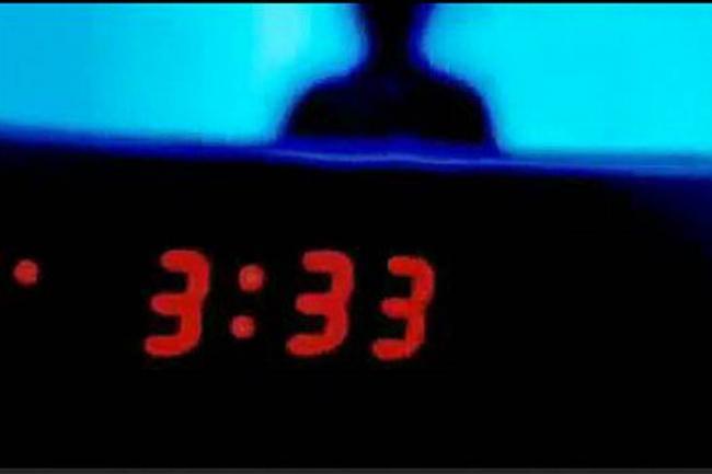 el misterio de las 3 30 de la mañana mundo vanguardia com