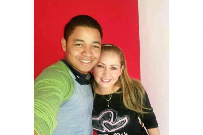 Mujer soltera busca hombre menor de 30 para el sexo en iquitos