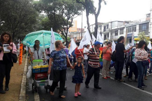 Valesca Alvarado/ VANGUARDIA LIBERAL