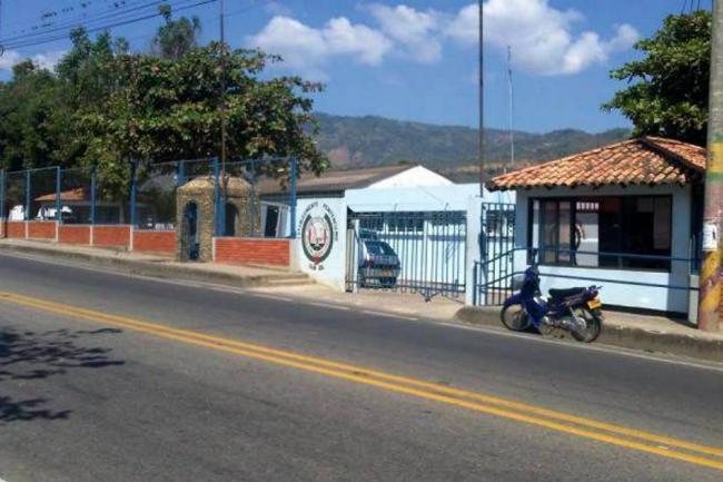 Foto de Archivo / VANGUARDIA LIBERAL