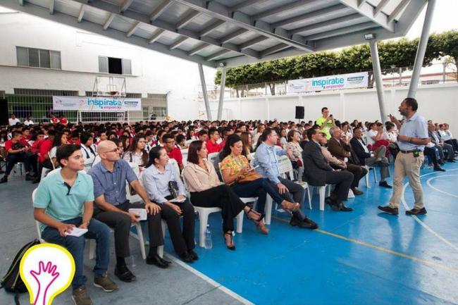 Foto: Suministrada Financiera Comultrasan / VANGUARDIA LIBERAL