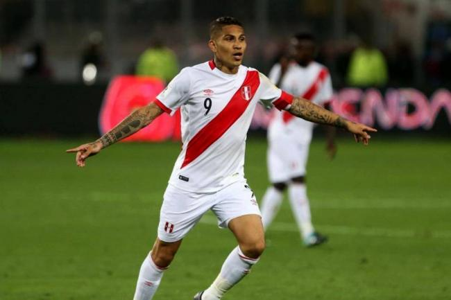 Tomada de Federación Peruana de Fútbol/VANGUARDIA LIBERAL