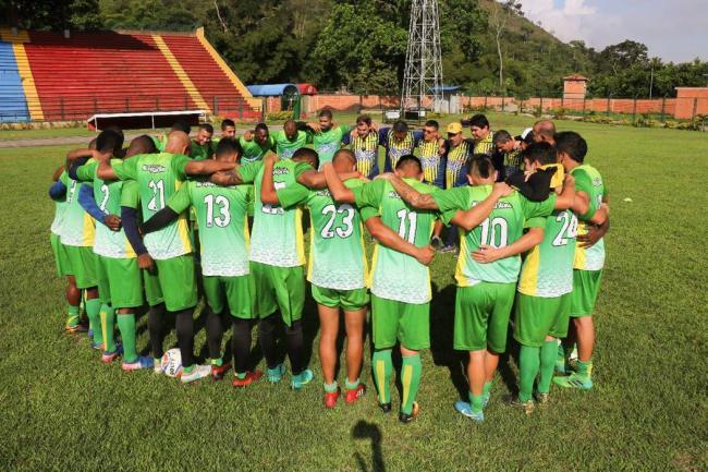 Suministrada Comunicaciones Atlético Bucaramanga / VANGUARDIA LIBERAL