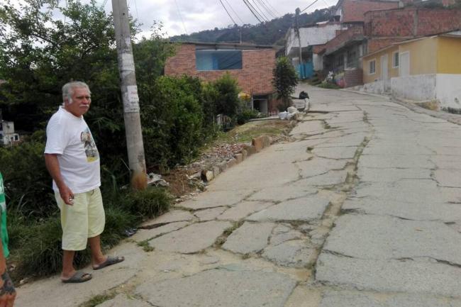 Íngrid P. Albis Pérez / VANGUARDIA LIBERAL