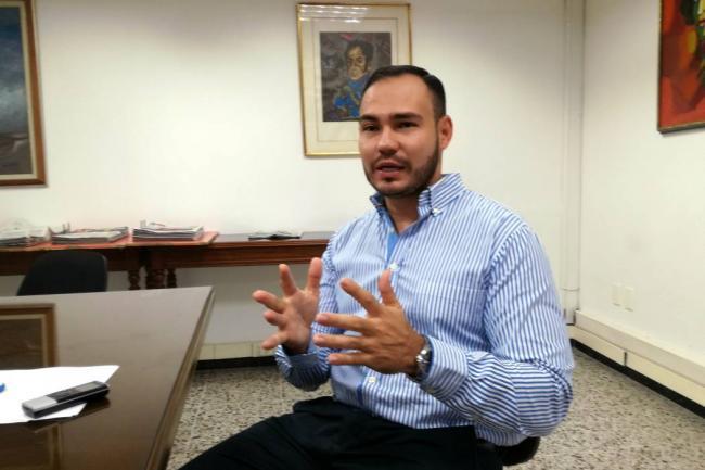 Nelly Vecino Pico /VANGUARDIA LIBERAL