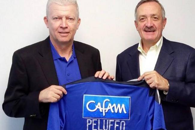Tomada de Millonarios.com.co / VANGUARDIA LIBERAL