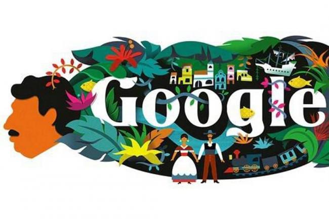 Tomada de Google /VANGUARDIA LIBERAL