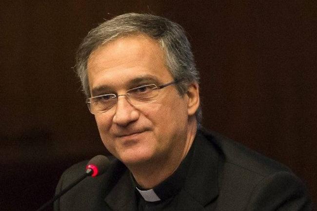 Tomada de Vaticano/ VANGUARDIA LIBERAL