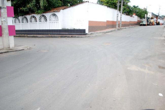 Suministrada por Héctor Hernández Mateus / VANGUARDIA LIBERAL