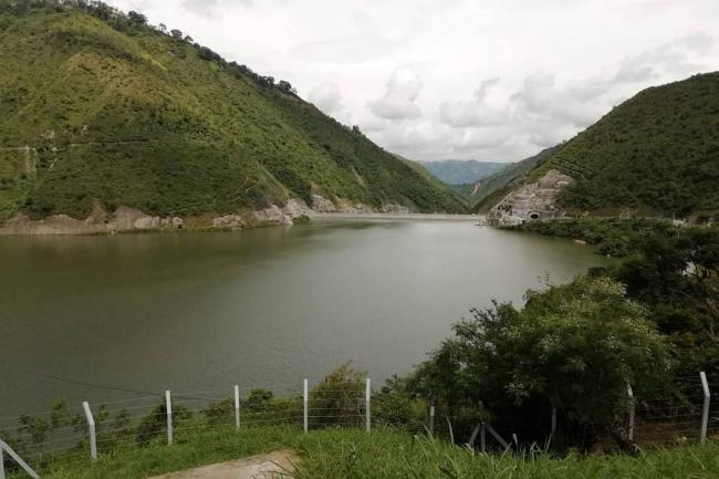 Juan Carlos Chio / VANGUARDIA LIBERAL