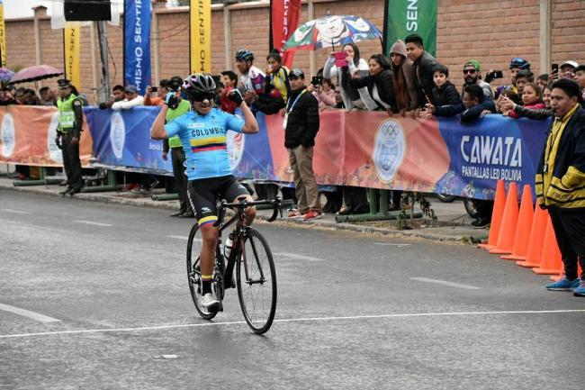 www.cochabamba2018.bo / VANGUARDIA LIBERAL