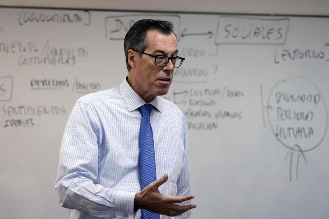 Jhon Álvarez
