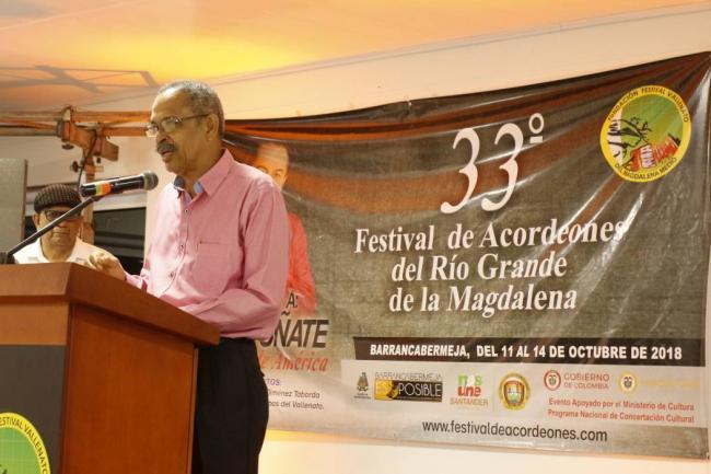 Cortesía: Jesús Villamizar/ VANGUARDIA LIBERAL