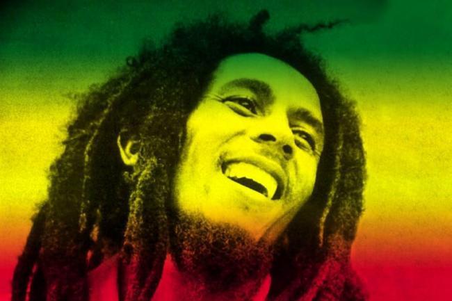 El reggae ya fue declarado Patrimonio Cultural Inmaterial de la Humanidad