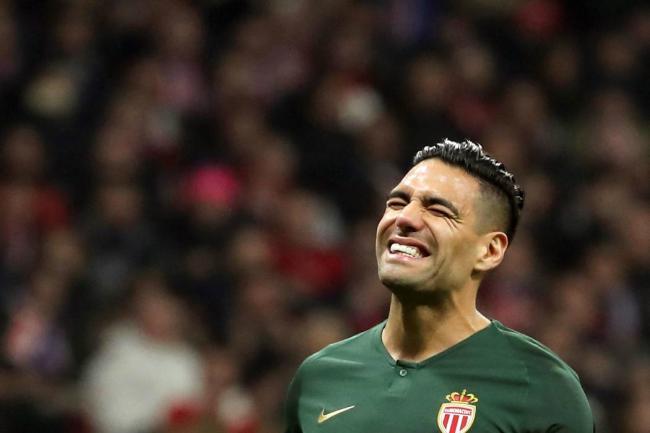 Deportes: El Atlético de Champions