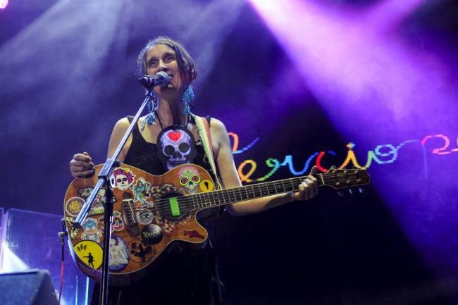¡Lo logró! Maluma gana su primer Grammy Latino