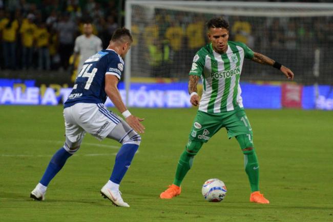 Ex jugador de la Liga MX será refuerzo de Talleres