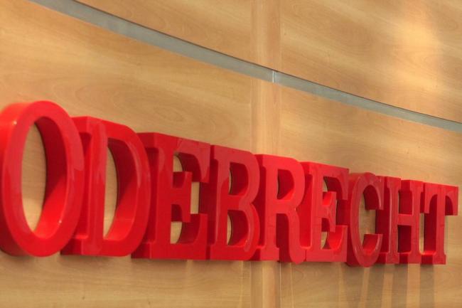 Odebrecht deberá pagar a Colombia indemnización