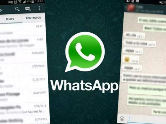 Las cinco señales que revelan si fuiste bloqueado en WhatsApp