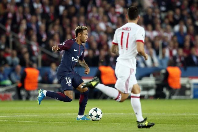 ¡12 para Falcao! El Tigre volvió a marcar con el Mónaco