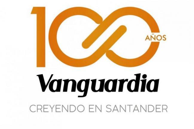 Resultado de imagen para logo vanguardia.com