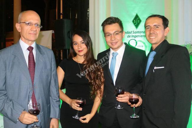 Fabián Hernández/VANGUARDIA LIBERAL