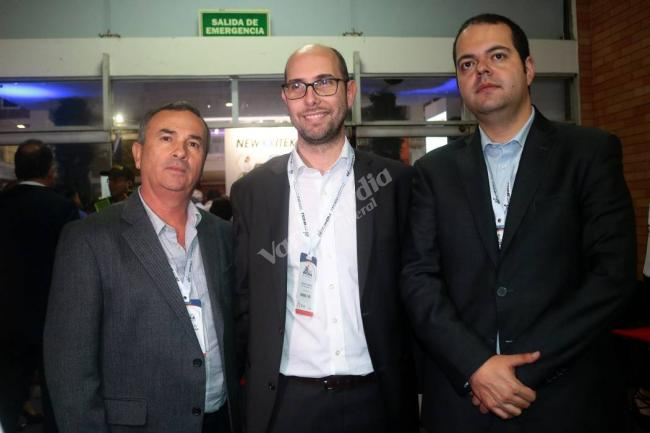 Fabián Hernández / VANGUARDIA LIBRAL