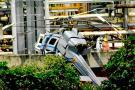 Accidente de helicóptero en Barrancabermeja deja cuatro uniformados heridos