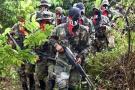 A la expectativa de liberación de secuestrados en Sur de Bolívar