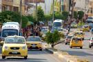 El 19 de abril será el Día sin carro y sin moto en El Puerto