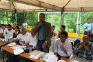 """""""Ecopetrol debe responder por daños en La Lizama"""""""
