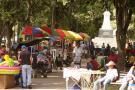 Personería duda de la legalidad en la reubicación de informales en Bucaramanga