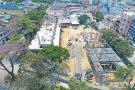 Construyendo saber para Santander