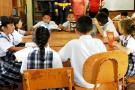Vislumbran una esperanza hacia la inclusión educativa