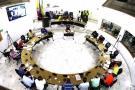 Sigue confrontación al interior del Concejo de Bucaramanga
