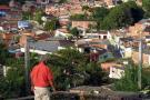 Desigualdad, informalidad e inseguridad: Retos por superar en el Norte de Bucaramanga