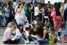 Los jóvenes son los mayores desempleados en Colombia