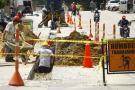 Bucaramanga y otros 43 municipios perderían recursos de la Nación