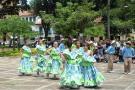 Destacarán la herencia cultural local y regional