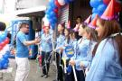 Cayó el Baloto: Hay un nuevo multimillonario en Colombia
