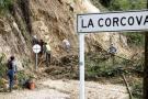 Ola invernal arrecia en Santander: dos muertos y un desaparecido